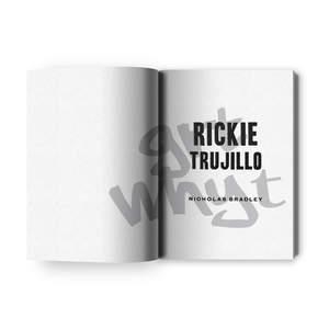 RickieTrujillo-Interior-1.jpg
