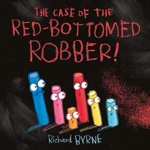 case_of_red_bottomed_robber.jpg