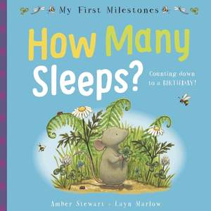 mfm_how_many_sleeps.jpg