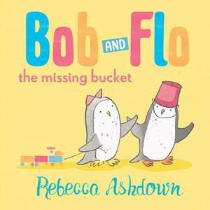 bob_and_flo_bucket.jpg