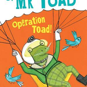 toad_operation_toad.jpg