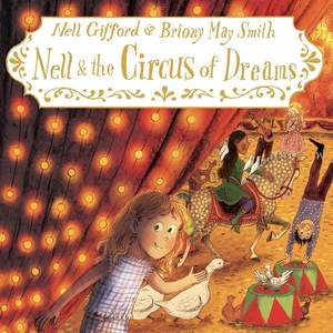 nell_circus_dreams_cover.jpg