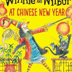 w_w_chinese_new_year.jpg