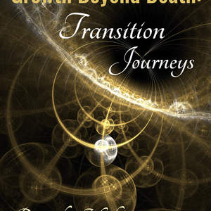 Front-Cover-Growth-Beyond-Death-transition-journeys-Final.jpg