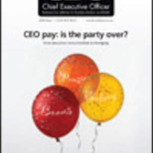 CEO012-cover.jpg