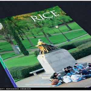 RiceViewbook1.jpg