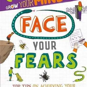 Face_Your_Fears_copy.jpg