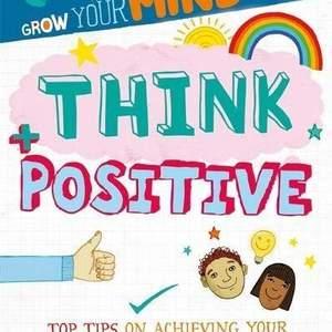 Think_Positive_copy.jpg