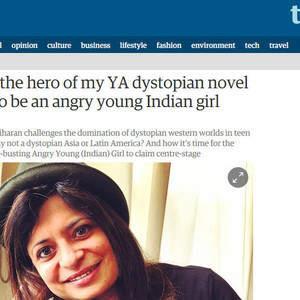 Laxmi_Guardian.jpg