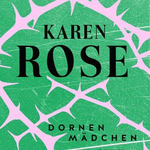 U1_Rose_Dornenm_dchen_8D.jpg