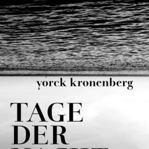 U1Kronenberg_TagederNacht_N_2.2.jpg