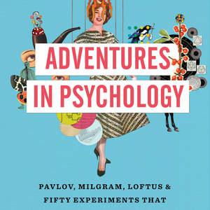 Adventures_in_Psychology.jpg