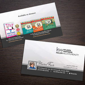 Marci_Fair_Business_card_design_PixBeeDesign.jpg