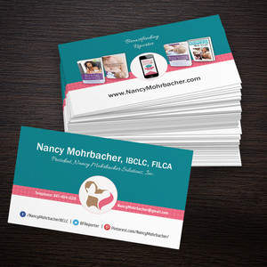 Nancy_Business_card_Mock_up.jpg