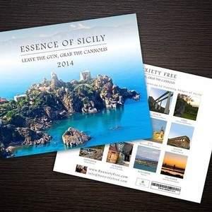 Beautiful-Sicily-calendar-design-front-and-back-PixBeeDesign.jpg