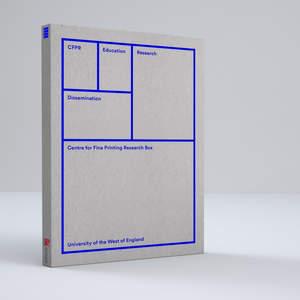 BOX_011.jpg