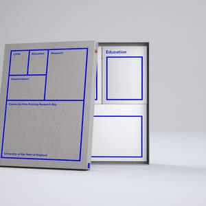 BOX_022.jpg
