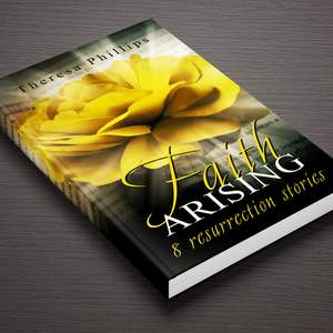 Faith_Arising.png