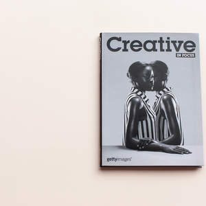 Getty_Images-Creative_in_Focus_Book_2013-01.jpg