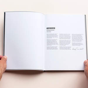 Getty_Images-Creative_in_Focus_Book_2013-02.jpg