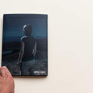Getty_Images-Creative_in_Focus_Book_2014-10.jpg
