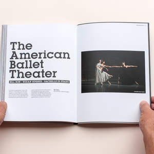 Getty_Images-Creative_in_Focus_Book_2013-07.jpg