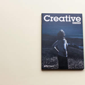 Getty_Images-Creative_in_Focus_Book_2014-01.jpg