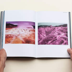 Getty_Images-Creative_in_Focus_Book_2014-05.jpg