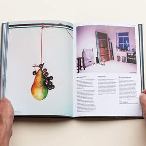Getty_Images-Creative_in_Focus_Book_2014-06.jpg
