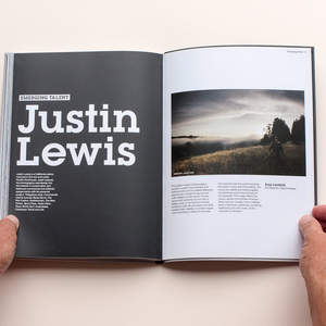 Getty_Images-Creative_in_Focus_Book_2013-08.jpg