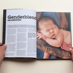 Getty_Images-Creative_in_Focus_Book_2014-02.jpg