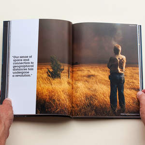 Getty_Images-Creative_in_Focus_Book_2014-03.jpg