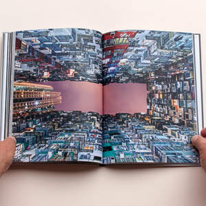 Getty_Images-Creative_in_Focus_Book_2013-06.jpg