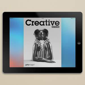 Getty_Images-Creative_in_Focus-iBook-01.jpg