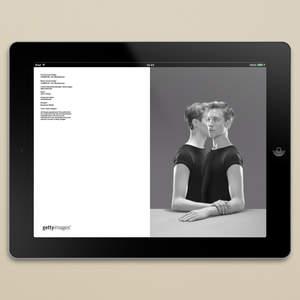 Getty_Images-Creative_in_Focus-iBook-10.jpg