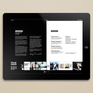 Getty_Images-Creative_in_Focus-iBook-02.jpg