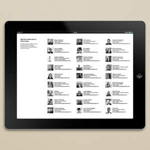 Getty_Images-Creative_in_Focus-iBook-09.jpg