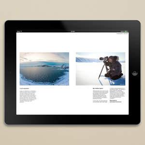 Getty_Images-Creative_in_Focus-iBook-08.jpg