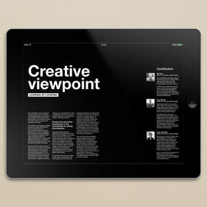 Getty_Images-Creative_in_Focus-iBook-07.jpg