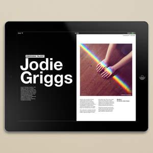 Getty_Images-Creative_in_Focus-iBook-03.jpg