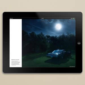 Getty_Images-Creative_in_Focus-iBook-06.jpg