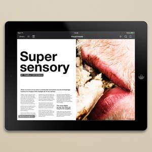 Getty_Images-Creative_in_Focus-iBook-05.jpg