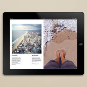 Getty_Images-Creative_in_Focus-iBook-04.jpg