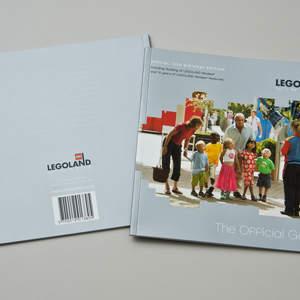 LEGOLAND_SOUVENIR_GUIDE_larger_0001_IMG_8386_SOUVENIR_GUIDE.jpg