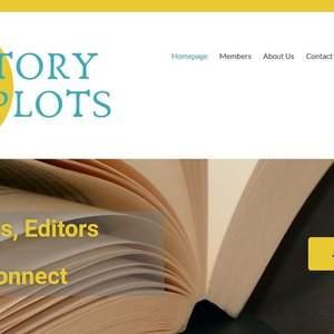 Storyplots