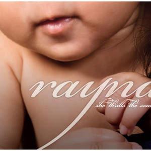 Rayna1.jpg