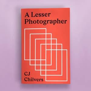 lesser_photographer.jpg
