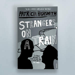 Strangers_New_style.jpg
