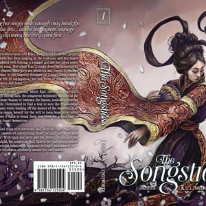 Songstress_Final_Title.jpg