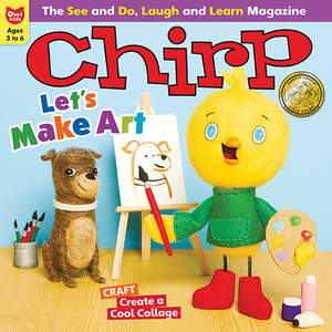 chirp_magazine_march_2019_cover_screenRGB.jpg